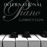 piano event logo