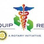 mediquip logo